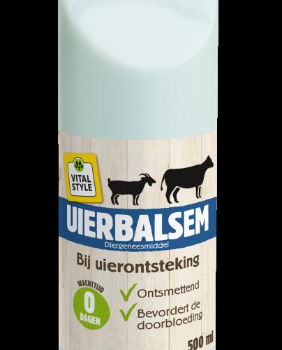uierbalsem-VITALstyle