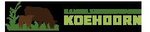 logo koehoorn